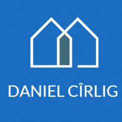 Imobiliare Constanta Daniel Cirlig