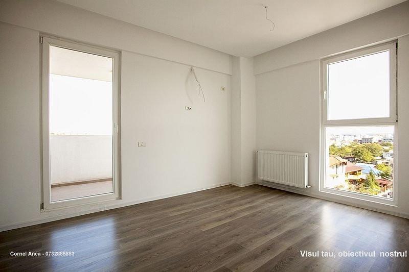 PROMOTIE! Apartament 2 camere in Mamaia Nord cu toate actele gata