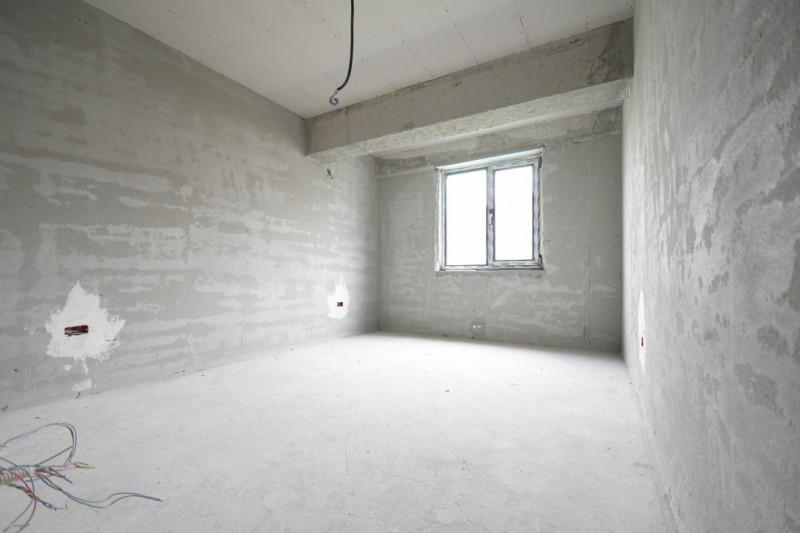 Compozitori - 2 camere decomandat 59,20mp etaj 1/3
