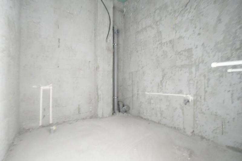 Compozitori - 2 camere decomandat 68,70mp etaj 3/3