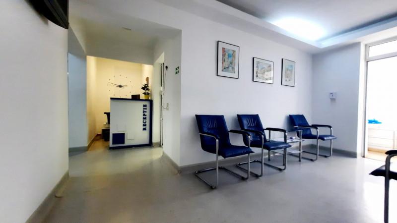 Clinica medicala de vanzare