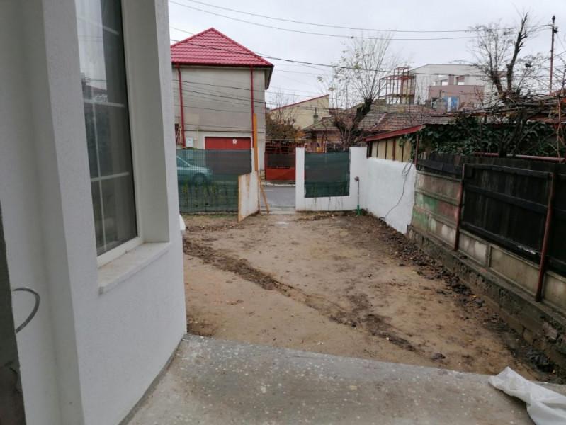 Exclusivitate Vila executata cu maxima atentie zona excelenta
