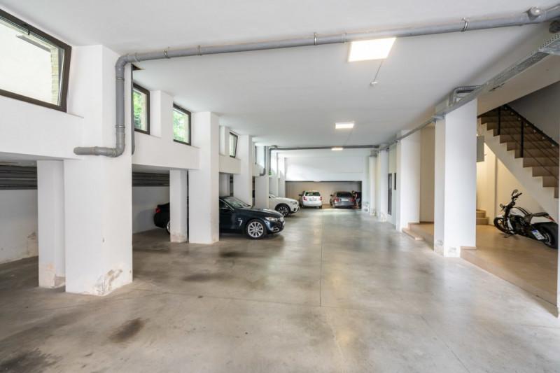 Primo/Compozitori – apartament exclusivist intr-un bloc modern.